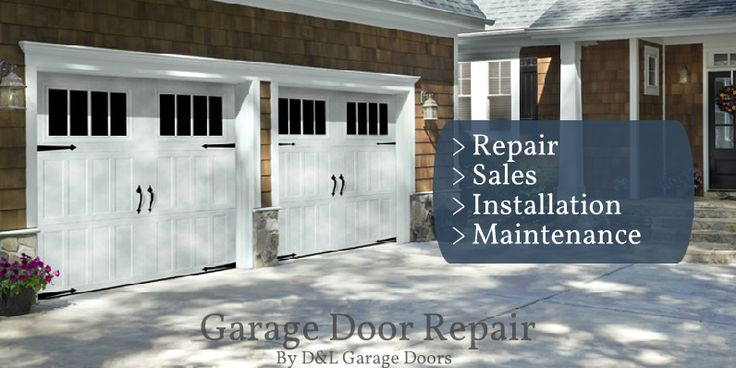 Milwaukie garage door repair is a locally owned and for 15 x 7 garage door price