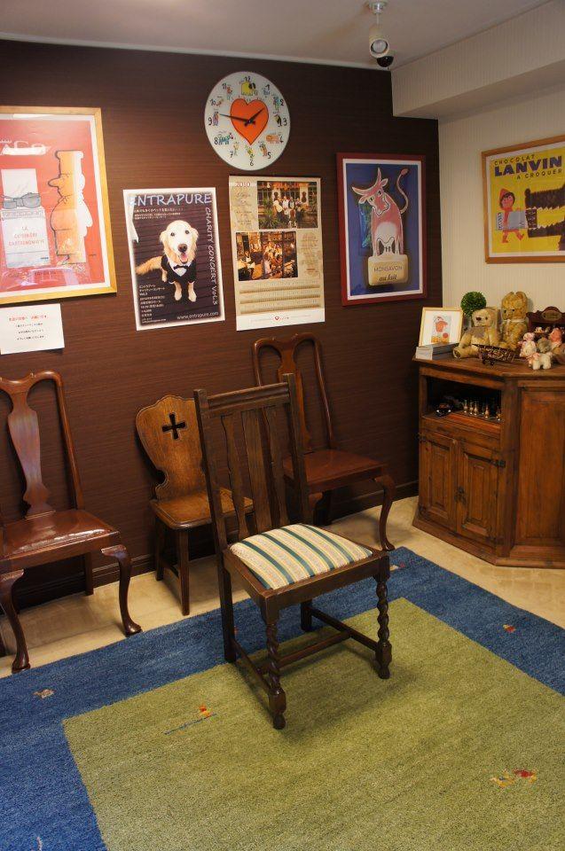 チェロのお教室