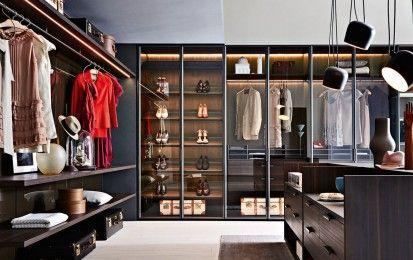 Molteni & C mobili e divani per il 2015 - Molteni & C presenta in nuovi modelli di mobili e divani per il 2015: scopri le novità più interessanti della collezione.