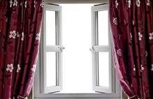 Двери и окна - Hq обои больших размеров, качественные фотографии с высоким разрешением