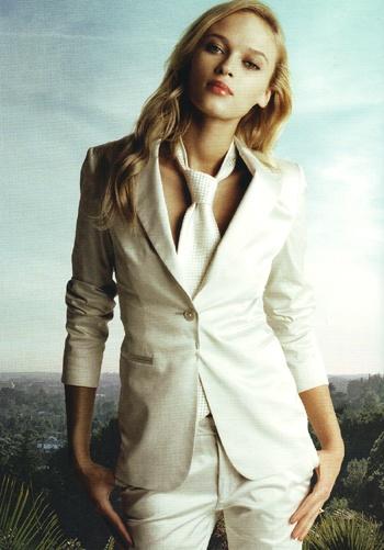 Pant+suit+images | Ladies Pant Suits