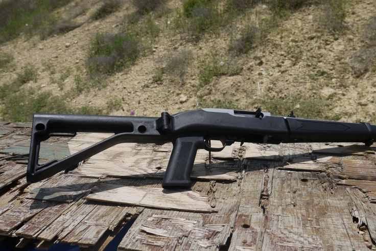 ruger mini 14 folding stock serial numbers