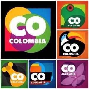 """Colombia apunta ser una de las """"Marcas de País"""" líderes en el mundo"""