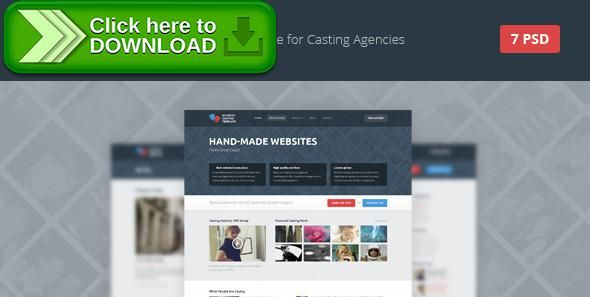 [ThemeForest]Free nulled download Actority - PSD Template for Casting Agencies from http://zippyfile.download/f.php?id=554 Tags: actority, actors, agency, castin agency, casting, producers, psd