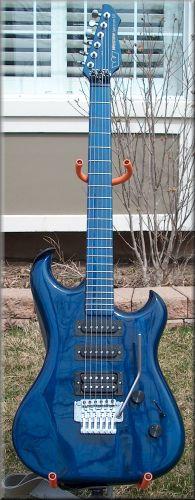 17 best images about guitars acoustic guitars les westone spectrum sx