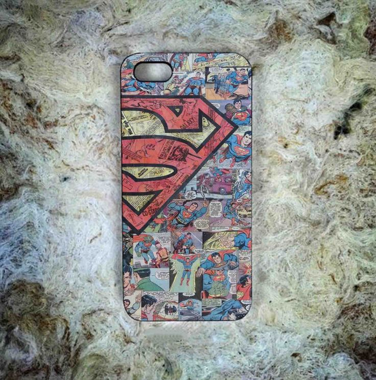 Superman Logo Vintage Newspeaper Print On Hard Plastic Cover Case For iPhone #UnbrandedGeneric #Top #Trend #Limited #Edition #Famous #Cheap #New #Best #Seller #Design #Custom #Gift #Birthday #Anniversary #Friend #Graduation #Family #Hot #Limited #Elegant #Luxury #Sport #Special #Hot #Rare #Cool #Cover #Print #On #Valentine #Surprise #iPhone #Case #Cover #Skin