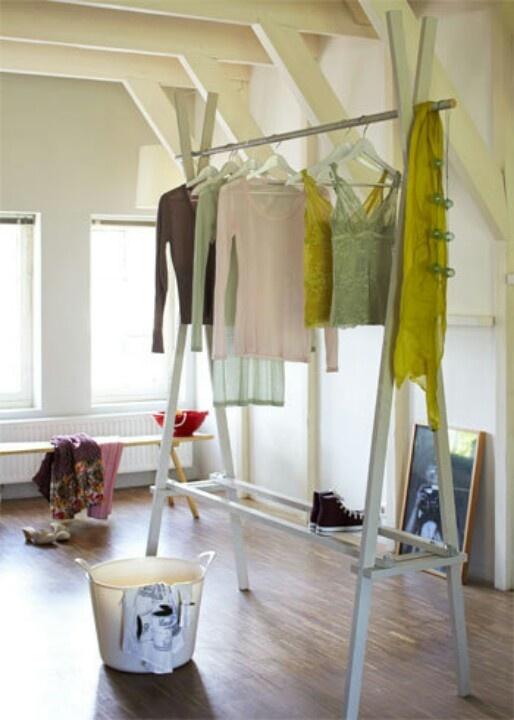 20 best garment rolling racks images on pinterest