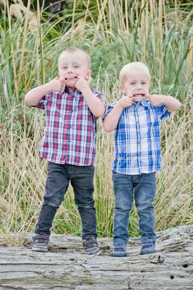 Just gorgeous! www.faceboook.com/1000wordsphotographynz