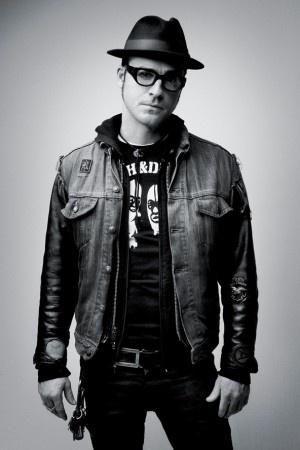 8 best Bad boys style images on Pinterest | Bass guitars ... Bad Boy Style Fashion