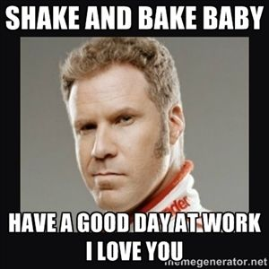 25 best ideas about ricky bobby on pinterest talladega nights quotes talladega nights and. Black Bedroom Furniture Sets. Home Design Ideas
