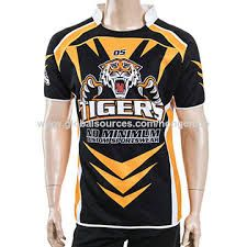 Image result for rugby jerseys