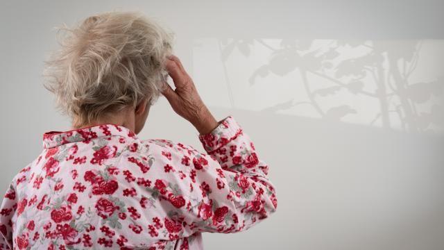 'Mogelijk verband tussen auto-immuunziekte en dementie'   NU - Het laatste nieuws het eerst op NU.nl