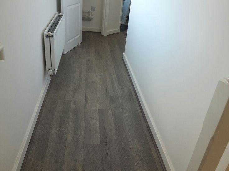Solid Wood Laminate 71 best laminate flooring, amtico, karndean, lvt, solid wood