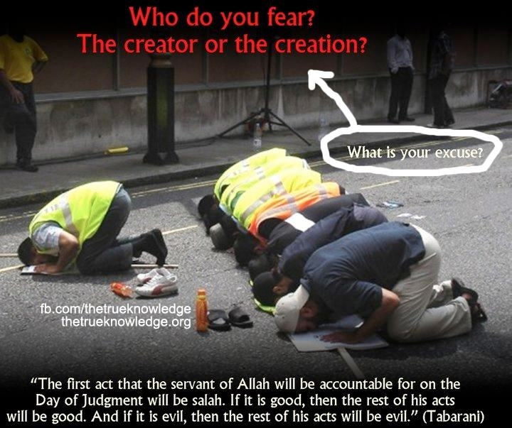 70 Best Images About PRAYER IN ISLAM On Pinterest