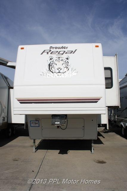 17 best images about trailer ideas on pinterest coffee for Ppl motor homes texas