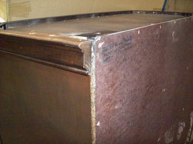 Tips For Wood Furniture Repair  http://wood-furniture-repair.tumblr.com/