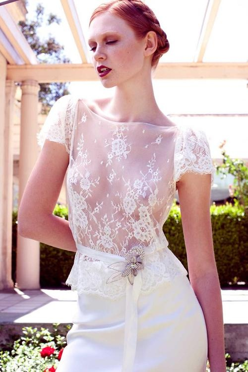 Pin By Donna Michelle On My Style Pinterest