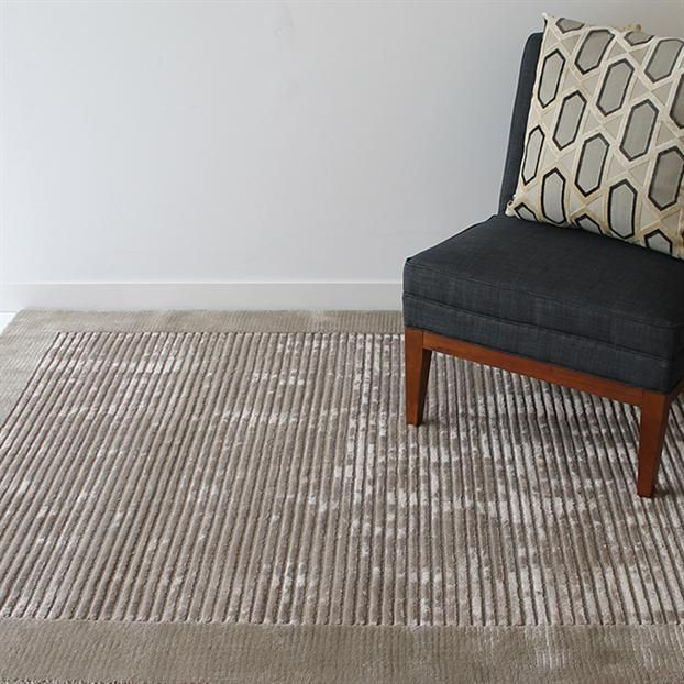 TRE_BayMocha - art silk and wool - 1600 x 2300 D880A