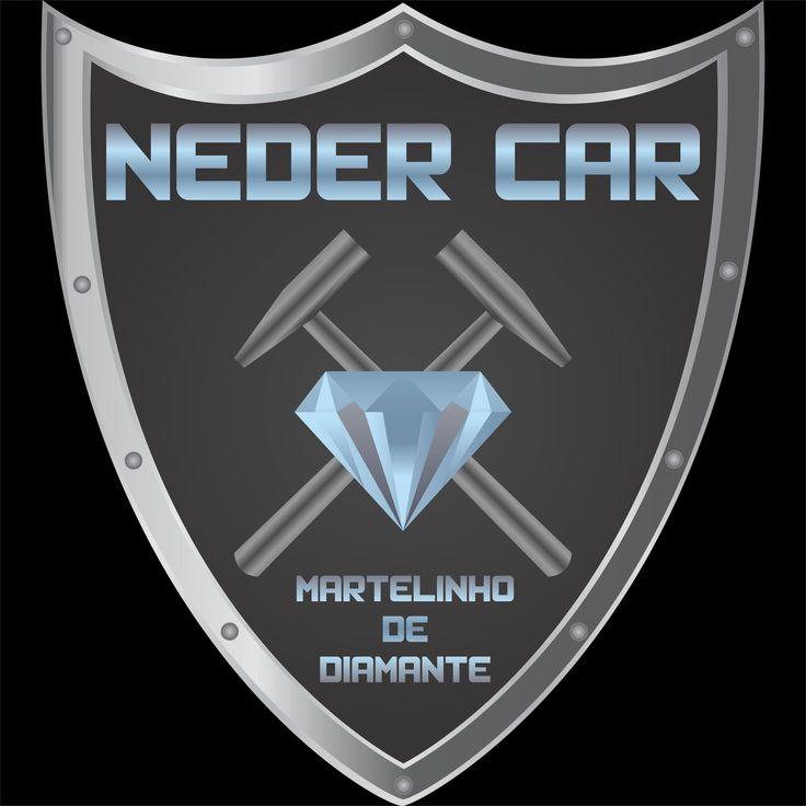 NEDER CAR - AUDI Q3 - MARTELINHO DE OURO