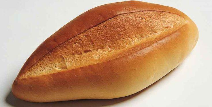 Pane: la ciriola   La Cucina Italiana PRO