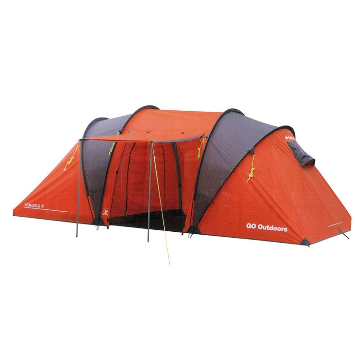 tent pop up tent tents for sale c&ing tents coleman tents c&ing gear c&ing equipment c&ing  sc 1 st  Pinterest & P?es 25 nejlepších nápad? na téma 6 Person Tent na Pinterestu ...