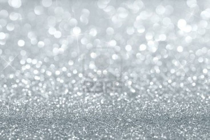 sparkle wallpapers for desktop | silver sparkle backgrounds categories beautiful wallpapers