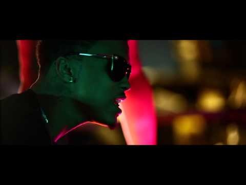 August Alsina featuring Trinidad James – I Luv This Shit. This was tight then Trinidad came in with the wackest verse ever