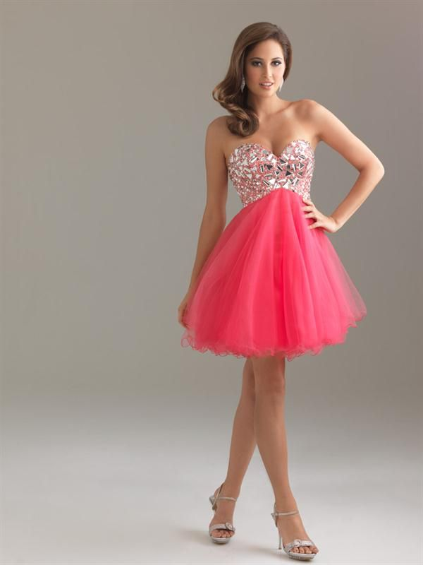 Night Moves 6410 Prom Dress GUARANTEED IN STOCK