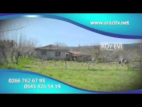 Keşif Arazi Emlak Ajansı-ÇiftçiTV reklam2016