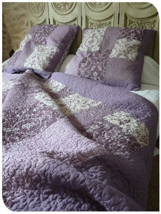 17 Best Images About Boutis On Pinterest Pink Quilts Ps