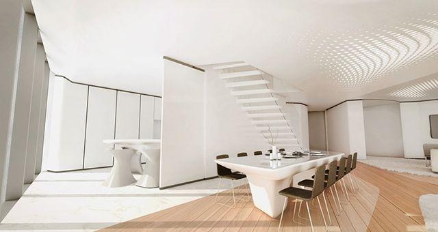 Zaha-Hadid-projektuje-niezwykle-wnetrza-dla-Opus-Office-Tower-w-Dubaju-5