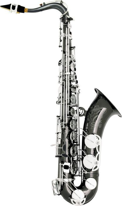 51 best The Sexy Saxophone images on Pinterest