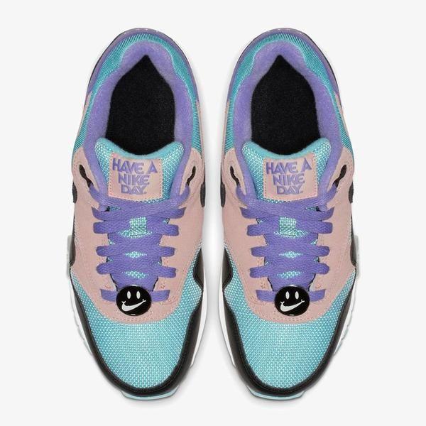 99aa51fc Nike AIR MAX 1 ND