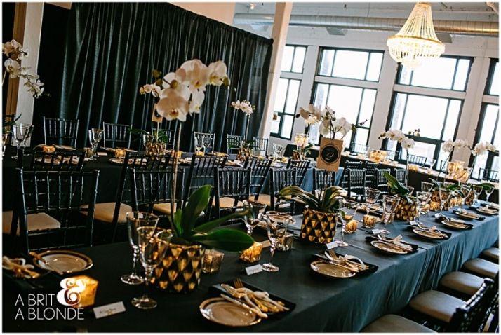 ... Wedding planning timeline, Brides and Calligraphy wedding invitations