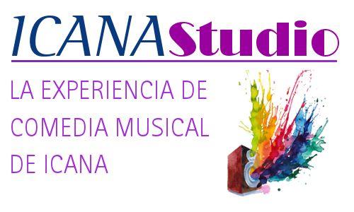 En ICANA quisimos generar una propuesta diferente para acercar el inglés a nuestros alumnos. Es por eso que ideamos el ICANA Studio, un taller gratuito de comedia musical para todos los alumnos como vos que quieran desarrollar su perfil artístico y completar su experiencia con el idioma inglés desde otro abordaje.