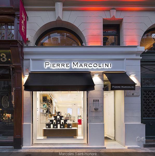 1000 id es sur le th me conception de devanture de magasin sur pinterest fa ades de magasins. Black Bedroom Furniture Sets. Home Design Ideas