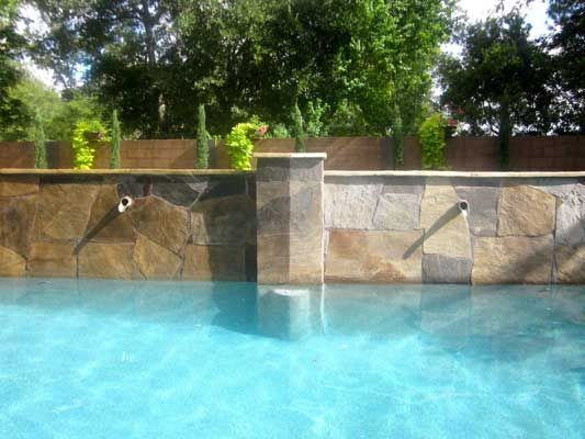 Wonderful Pool Deck, Patio, And Outdoor Living Sealer And Restorations Specialists