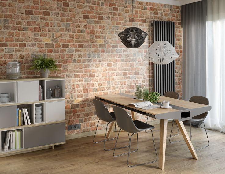 #vox #wystrój #wnętrze #inspiracje #projektowanie #projekt #remont #pomysły #pomysł #interior #interiordesign #homedecoration #panele #ściany #wall #dom #mieszkanie #room