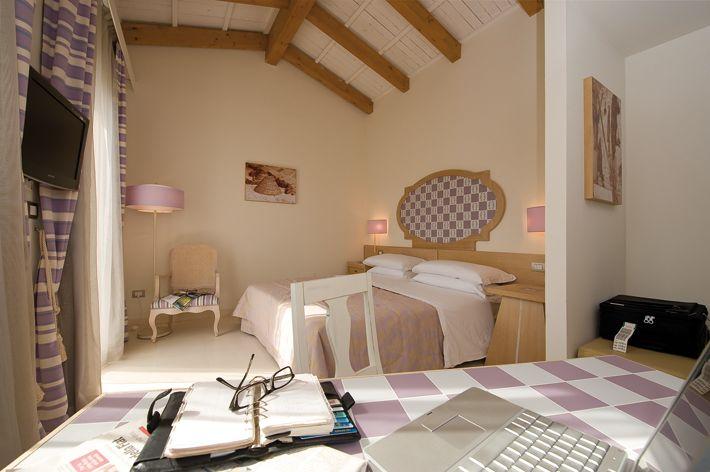 Iberotel Apulia Resort - Marina di Ugento, Italy