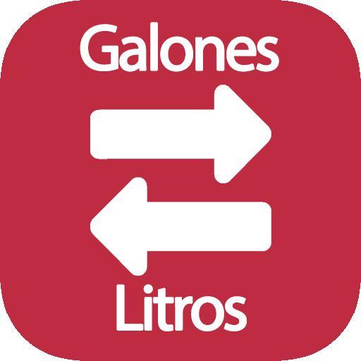 Pasar de galones a litros es muy fácil con nuestro conversor online de unidades de volumen. Entra y averigua su equivalencia.