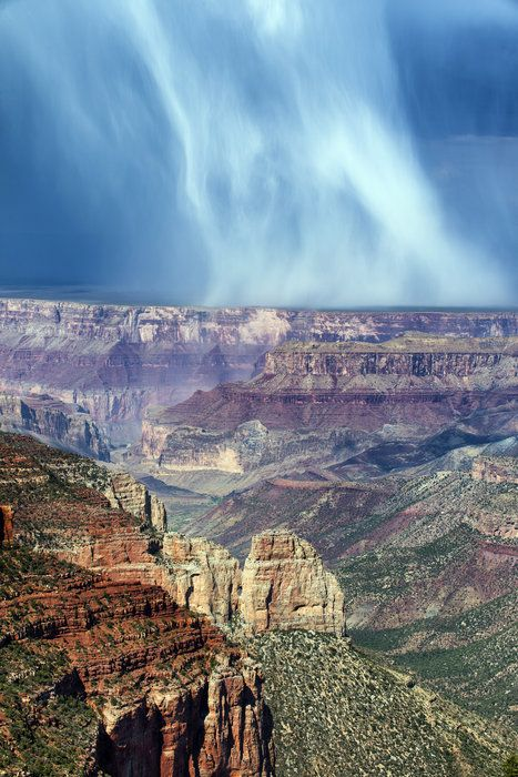 17 best images about storms on pinterest grand canyon. Black Bedroom Furniture Sets. Home Design Ideas