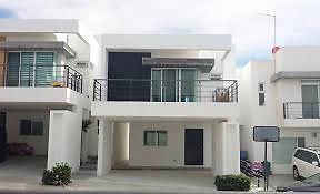 ***Casas adjudicadas Tijuana Diferentes precios y zonas*** | Tijuana | Vivanuncios | 122007741