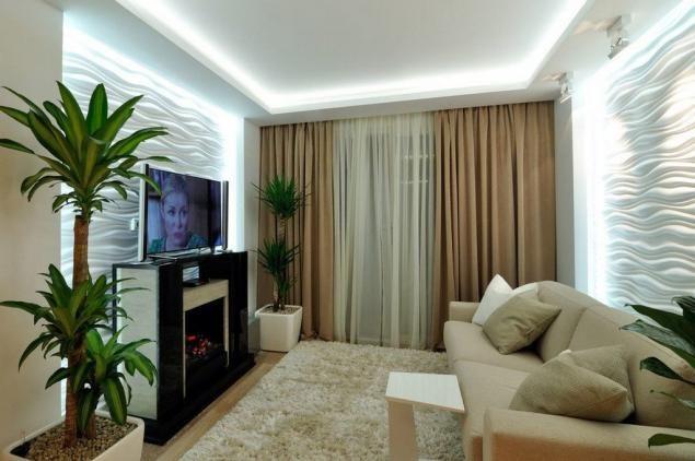 #livingroom #home #decoration #ideas