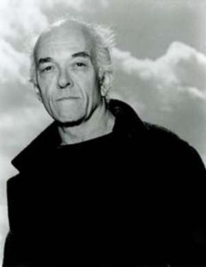 Mark Margolis, Actor: The Wrestler. He was born in Philadelphia, Pennsylvania, in 1939 and attended Temple University briefly before moving to New York where he studied drama with Stella Adler and at Actors Studio.