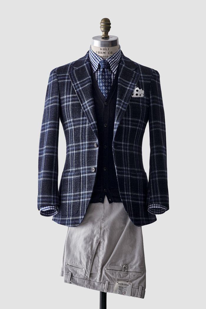 パーソナルオーダースーツ・シャツの『麻布テーラー』のオフィシャルサイト。azabu tailor では37000円+税からオーダースーツ、7000円+税からオーダシャツをお仕立ていただけます。