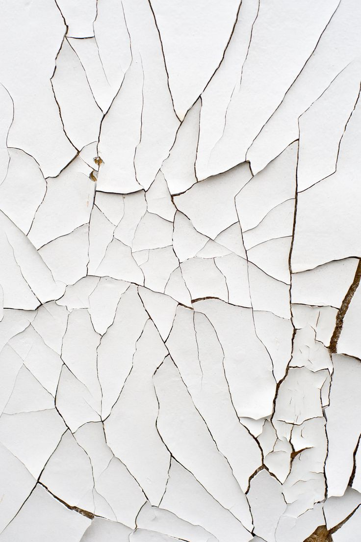Cracks Texture | My style: touch of White | Pinterest