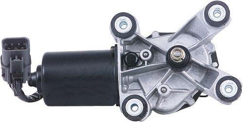 Wiper Motor Fits 1993-2002 Mercury Villager Various Trims F3XY-17508-D F3XY-17508-D XF5Z17508CA YF5Z17508AA 28810-0B000 5045426 5045427