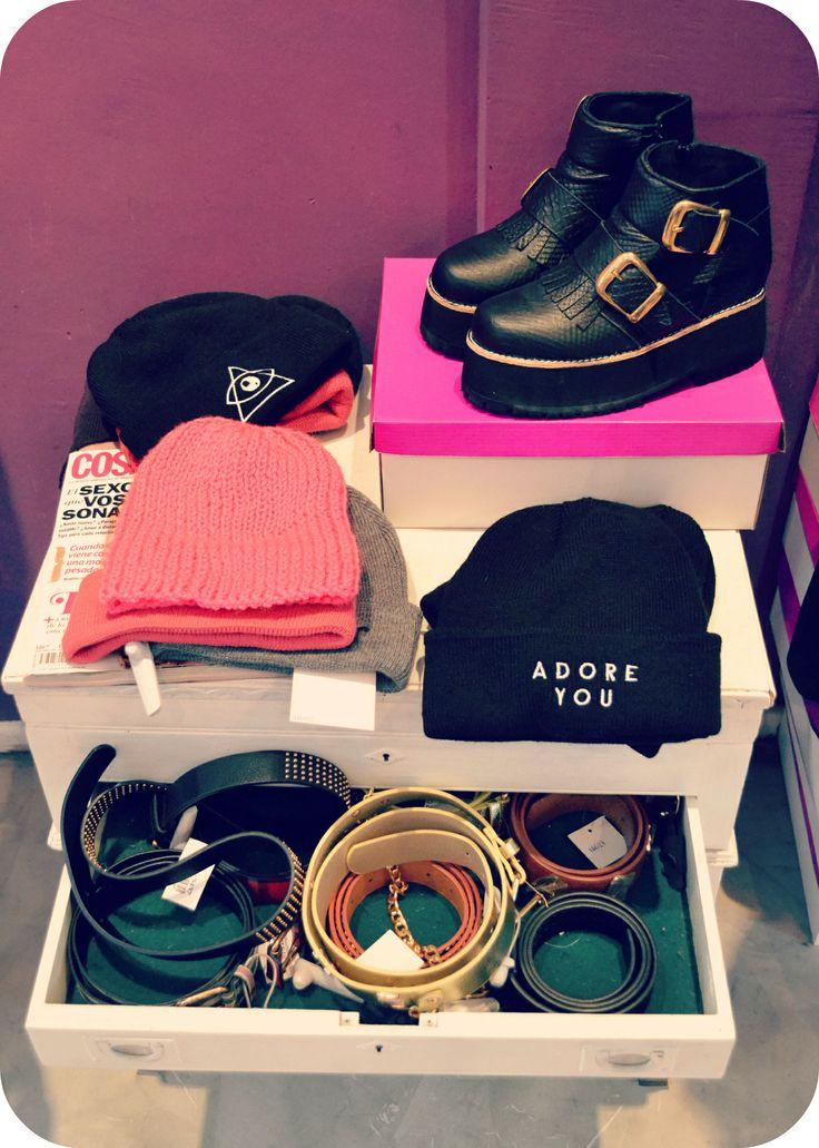 Divinuras y mas divinuras  || #SofiaDeGrecia #Fashion #Style #Pink