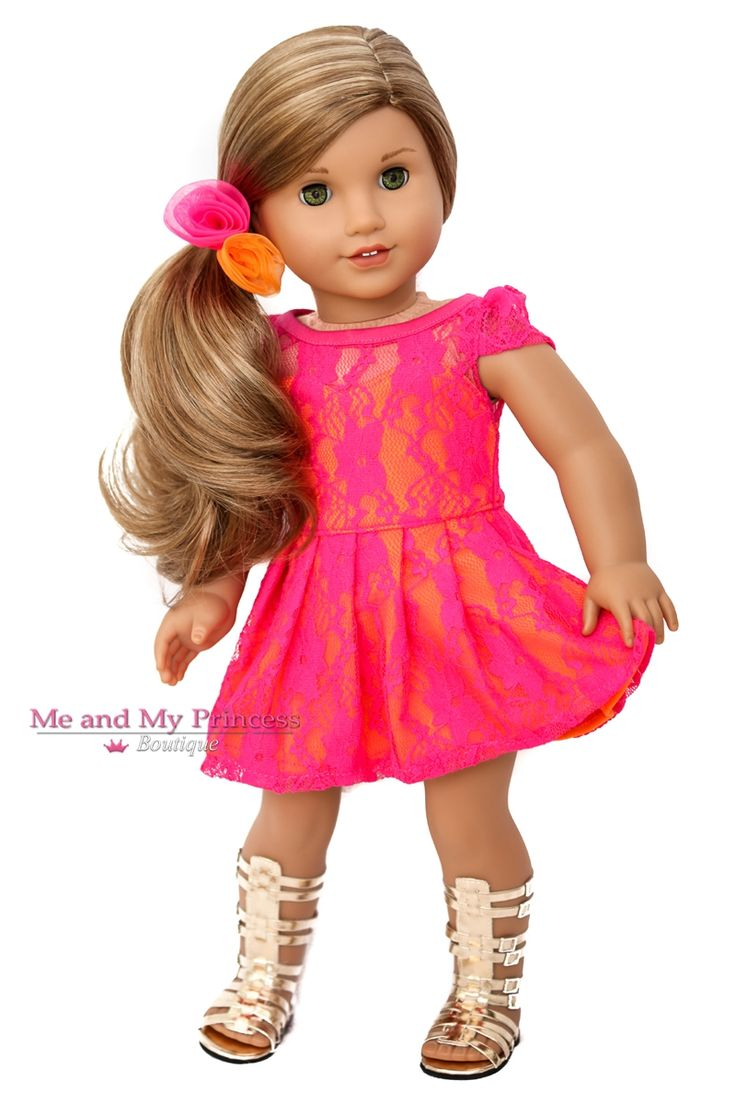 117 best american girl doll clothes 18 inch outfit new arrivals images on pinterest girl doll. Black Bedroom Furniture Sets. Home Design Ideas