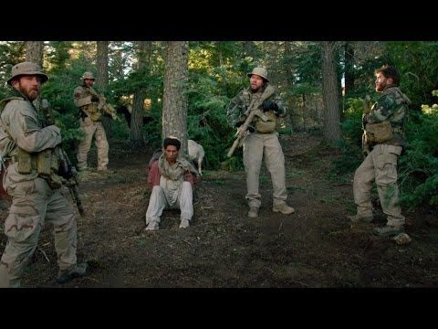 Watch Lone Survivor Full Movie, watch Lone Survivor movie online, watch Lone Survivor streaming, watch Lone Survivor movie full hd, watch Lone Survivor online free, watch Lone Survivor online movie, Lone Survivor Full Movie 2013, Watch Lone Survivor Movie, Watch Lone Survivor Online, Watch Lone Survivor Full Movie Streaming, Watch Lone Survivor Online Free